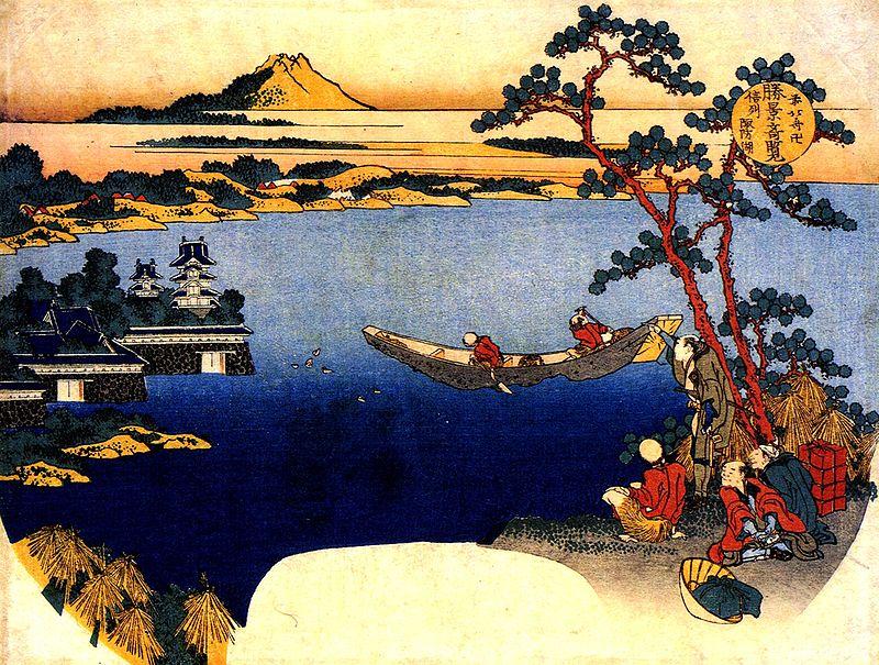 800px-View_of_lake_Suwa.jpg