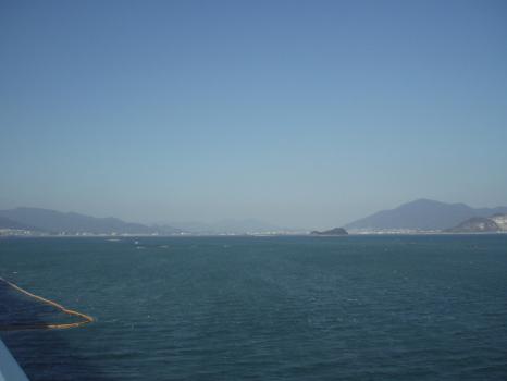 海峡.jpg