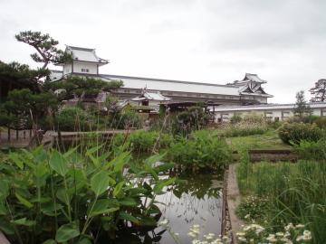 金沢城4.jpg