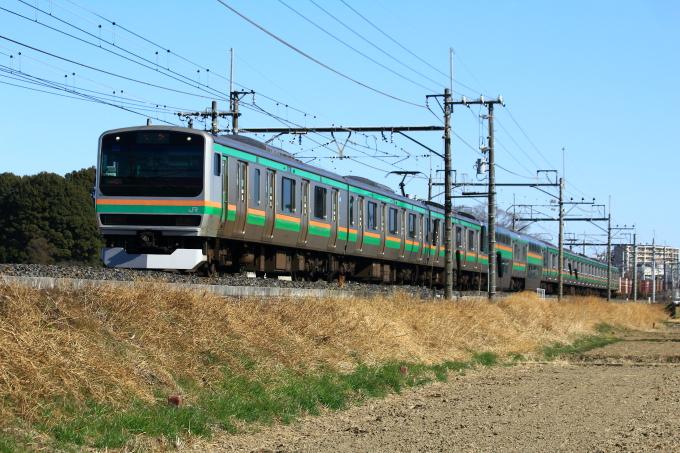IMG_0002(1).JPG