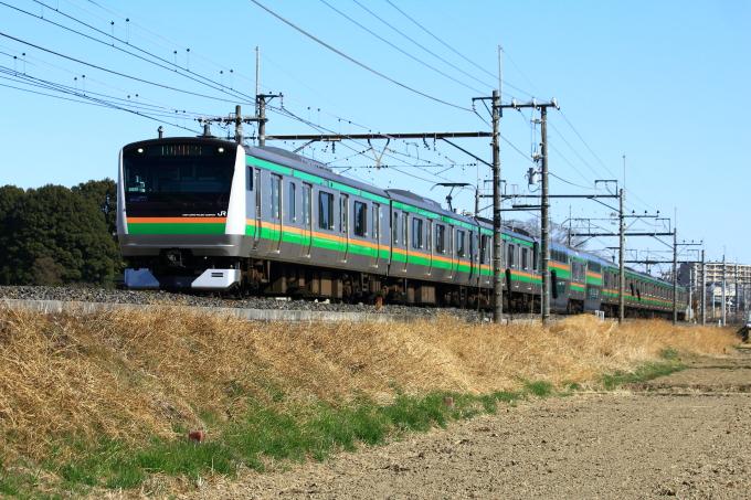 IMG_0003(1).JPG