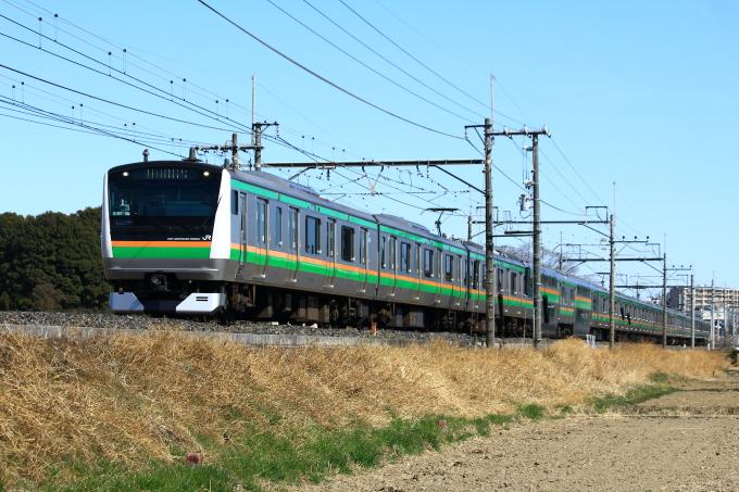 IMG_0011(1).JPG
