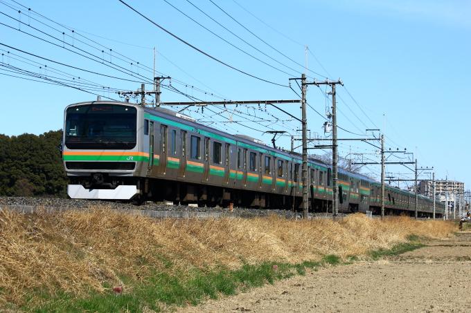 IMG_0022(1).JPG