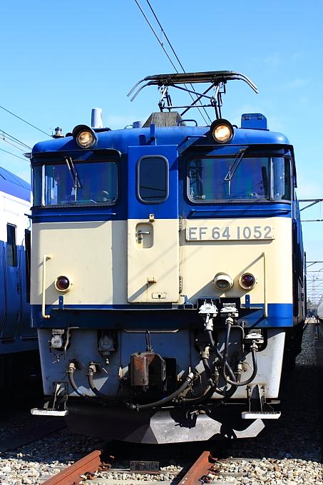 IMG_0026(1).JPG