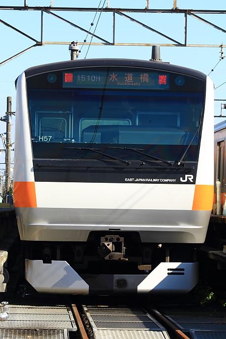 IMG_0047(1).JPG