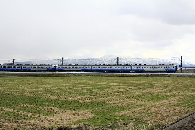 IMG_0251(1).JPG