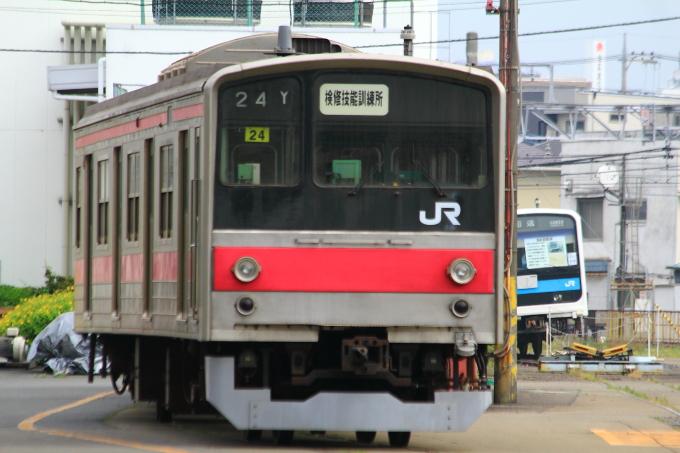 IMG_1206(1).JPG