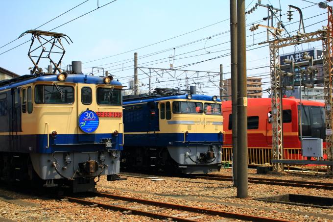 IMG_1265(1).JPG