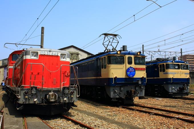 IMG_1268(1).JPG