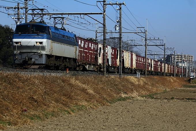 IMG_1502(1).JPG