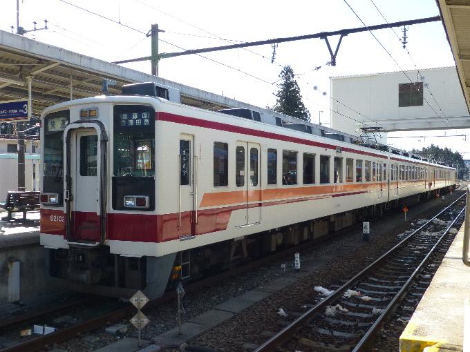 P1000005(1).JPG