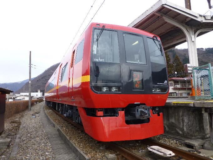 P1000113(1).JPG