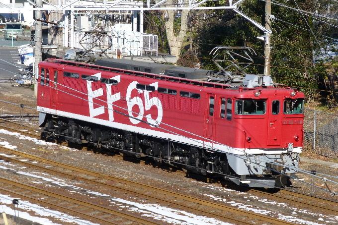P1010081(1).JPG