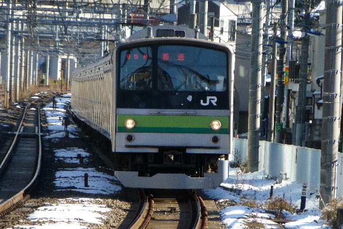 P1010147(1).JPG