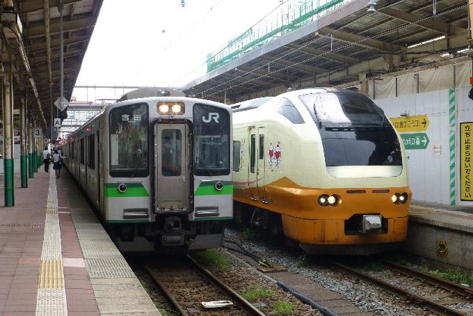 P1040055(1).JPG