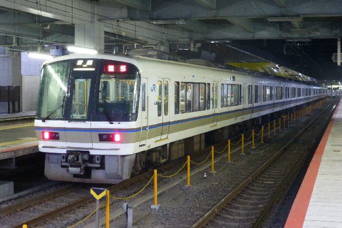 P1040120(1).JPG