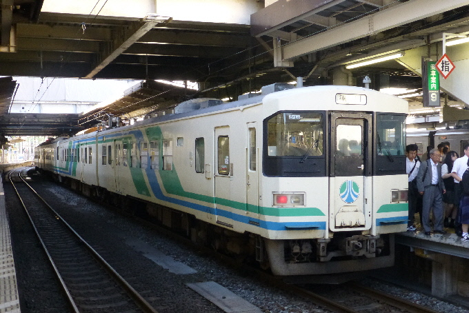 P1040164(1).JPG