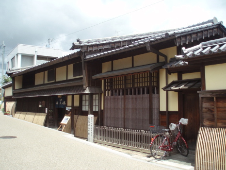 matuzaka2.jpg