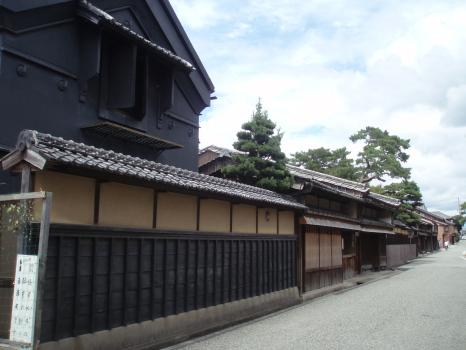 matuzaka3.jpg