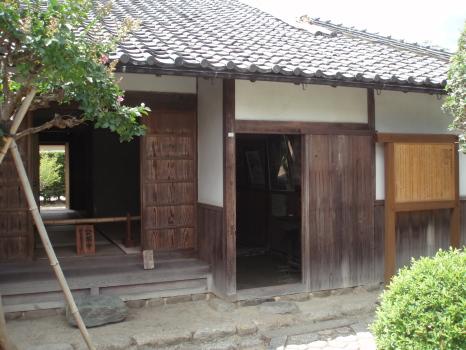 matuzaka6.jpg