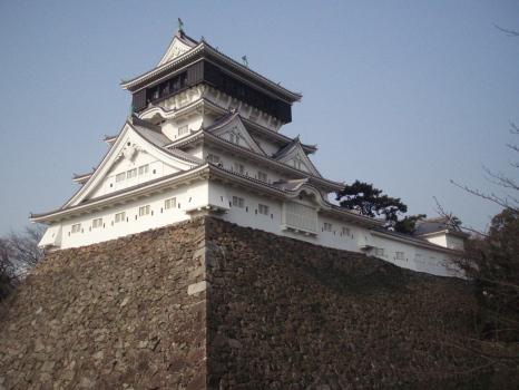 小倉城1.jpg