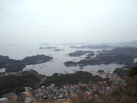 石岳2.jpg