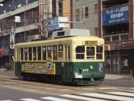 電車3.jpg