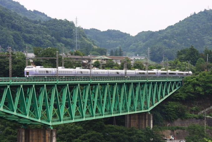 IMG_2010.6.20.JPG