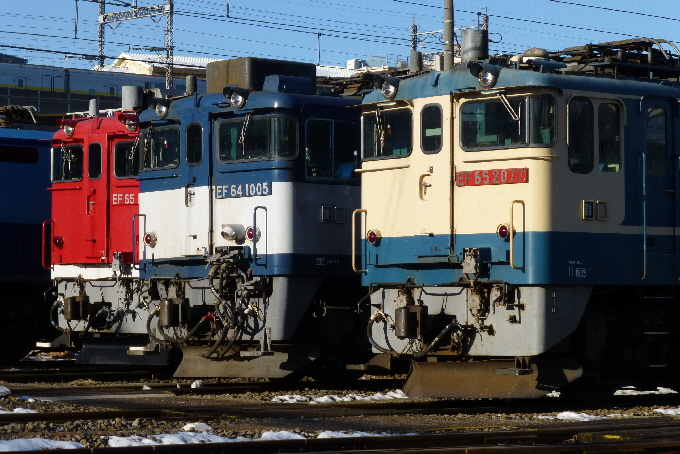 P1010054(1).JPG