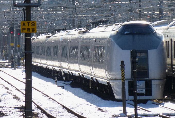 P1010056(1).JPG