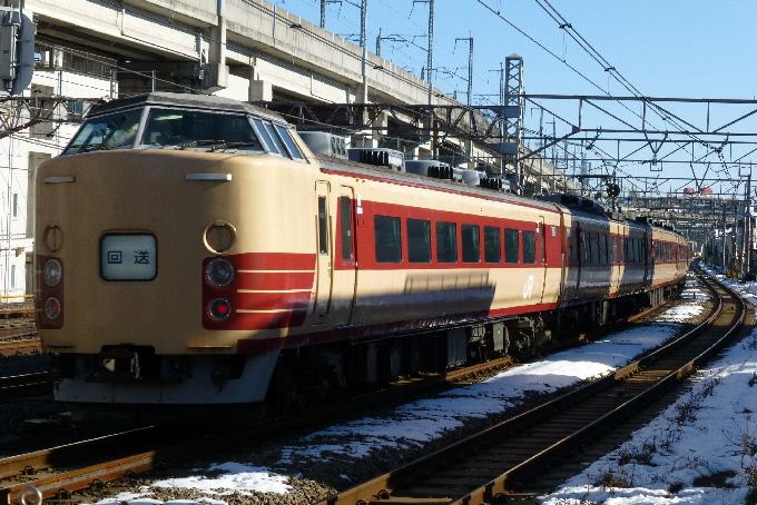 P1010135(1).JPG