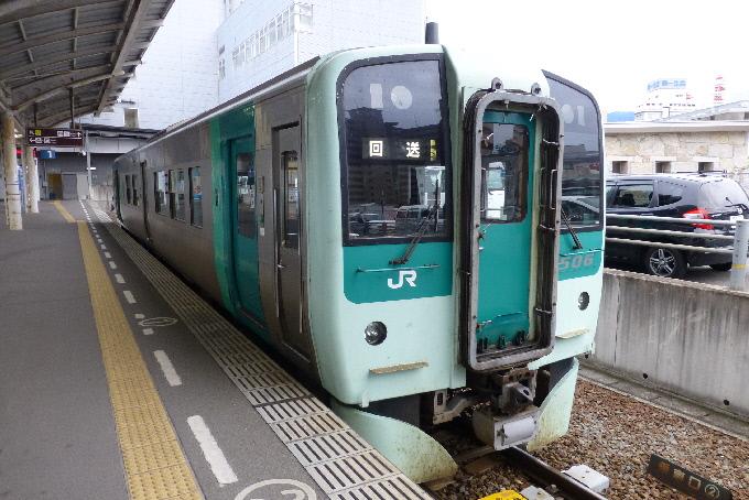 P1030339(1).JPG