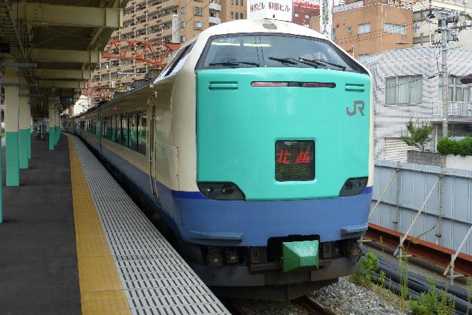 P1040021(1).JPG