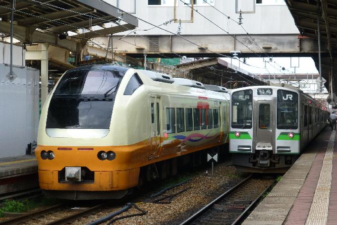 P1040067(1).JPG