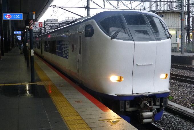 P1040118(1).JPG