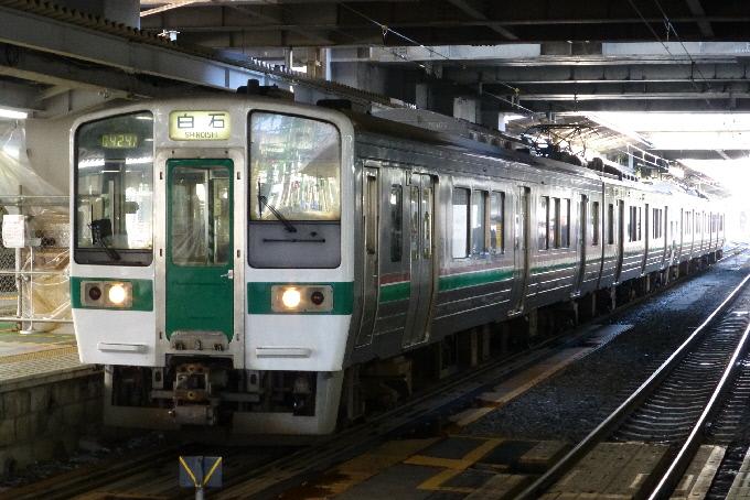 P1040150(1).JPG