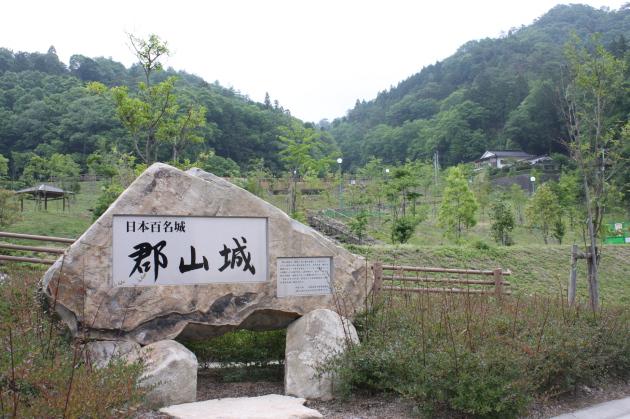 koriyama01.jpg