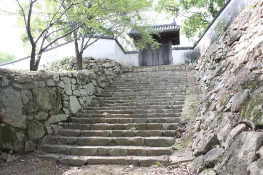 okayama6.jpg