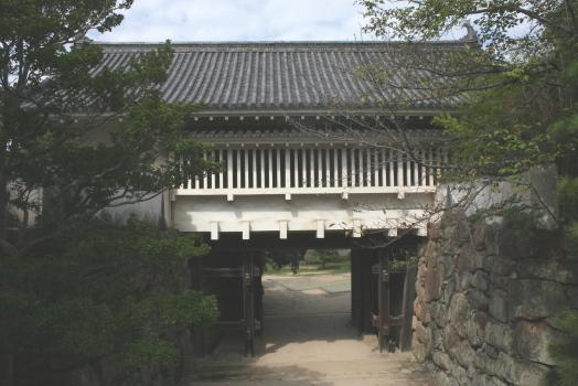 okayama8.jpg